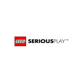 LEGO ® SERIOUS PLAY®
